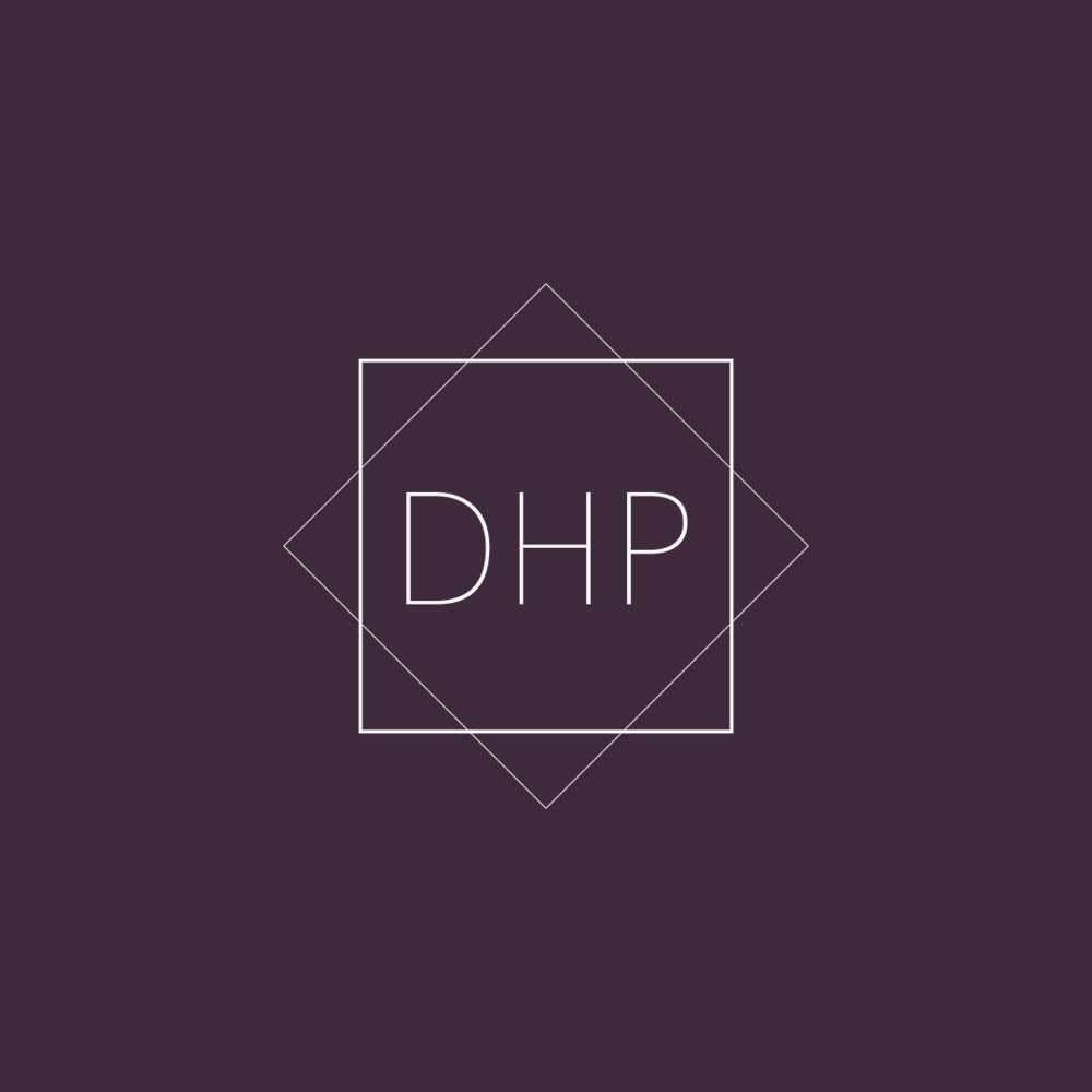 DHP Icon.png