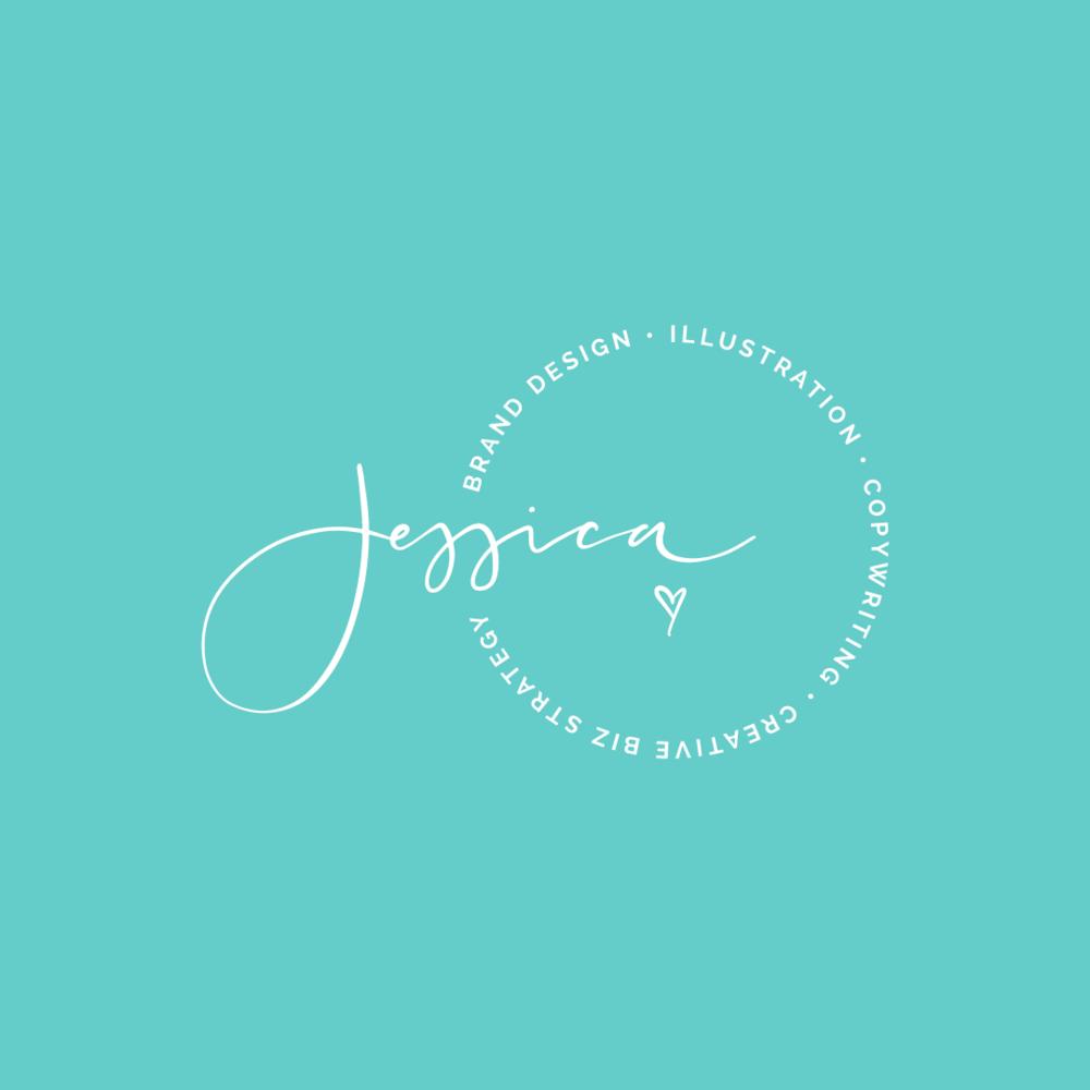 J Strohm Logo.png