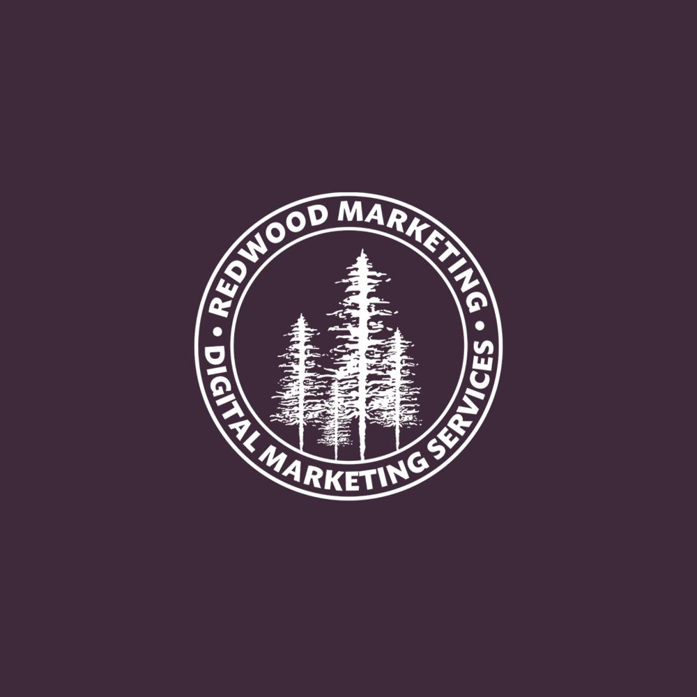 Redwood Marketing.png