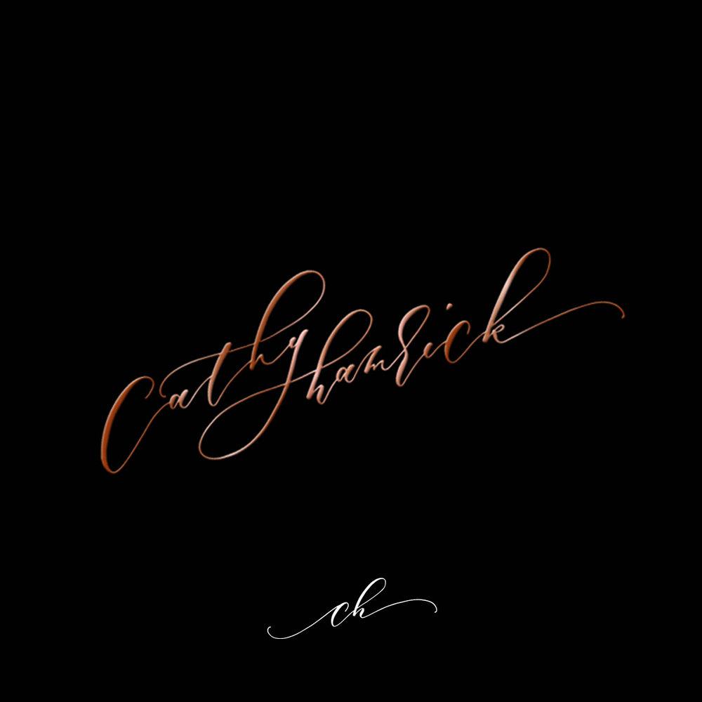 cathy-hamrick-logo-brand-identity-angeliqueink.jpg