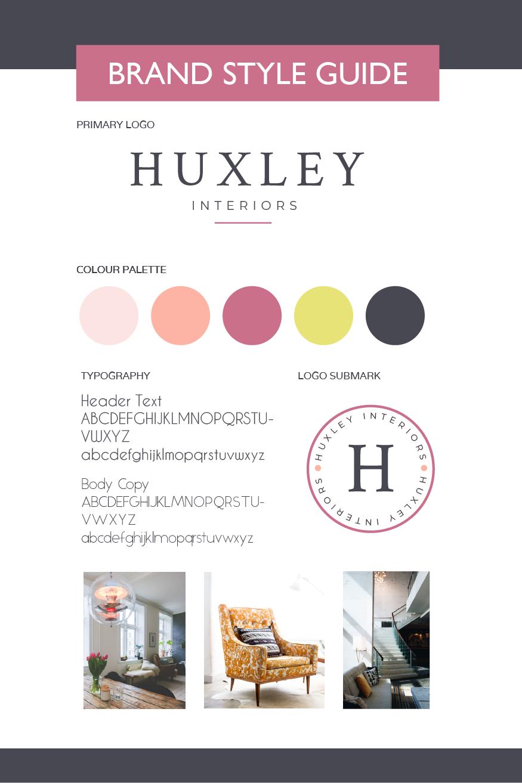 Huxley Interiors Branding.png
