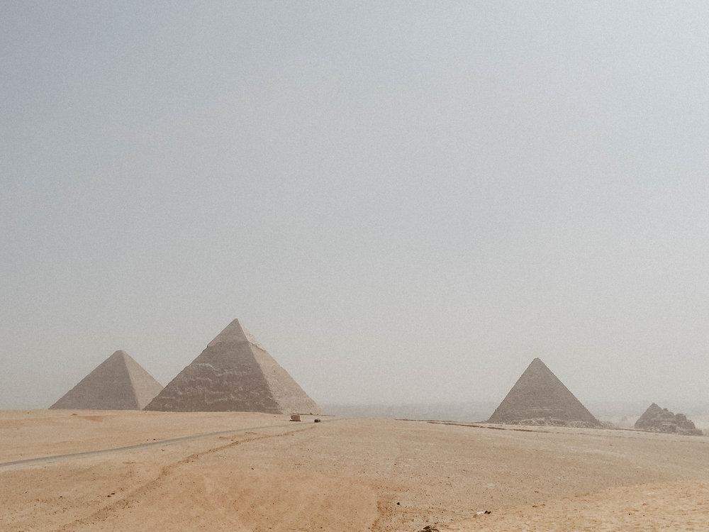Egypt3 (1 of 1).jpg