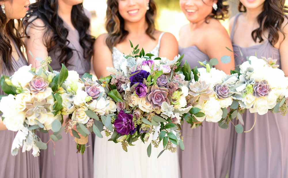 bridal flowers (1 of 1).jpg