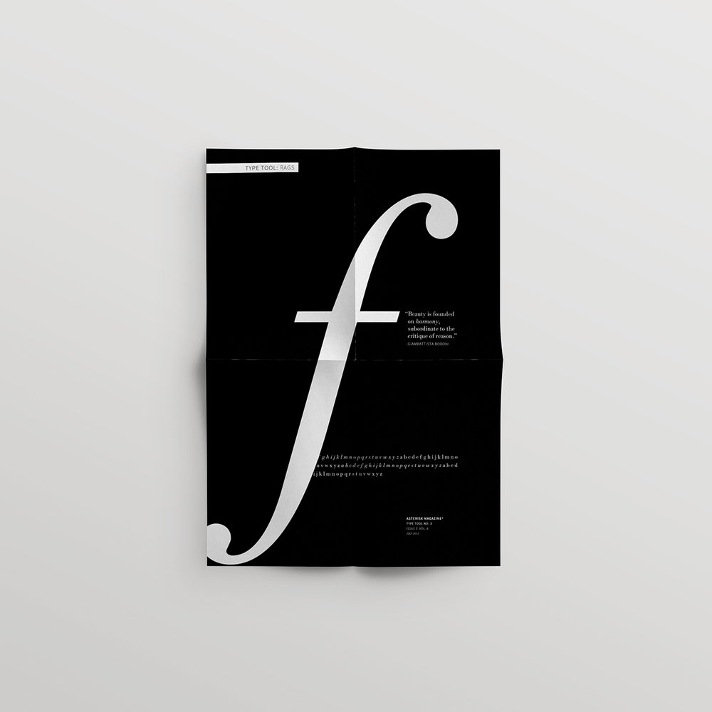 poster-design.jpg