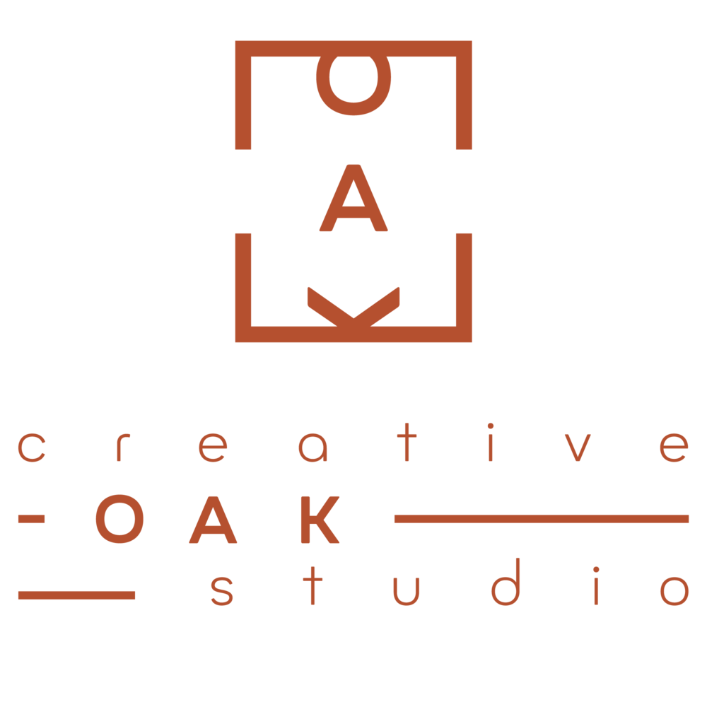 CREATIVE OAK STUDIO