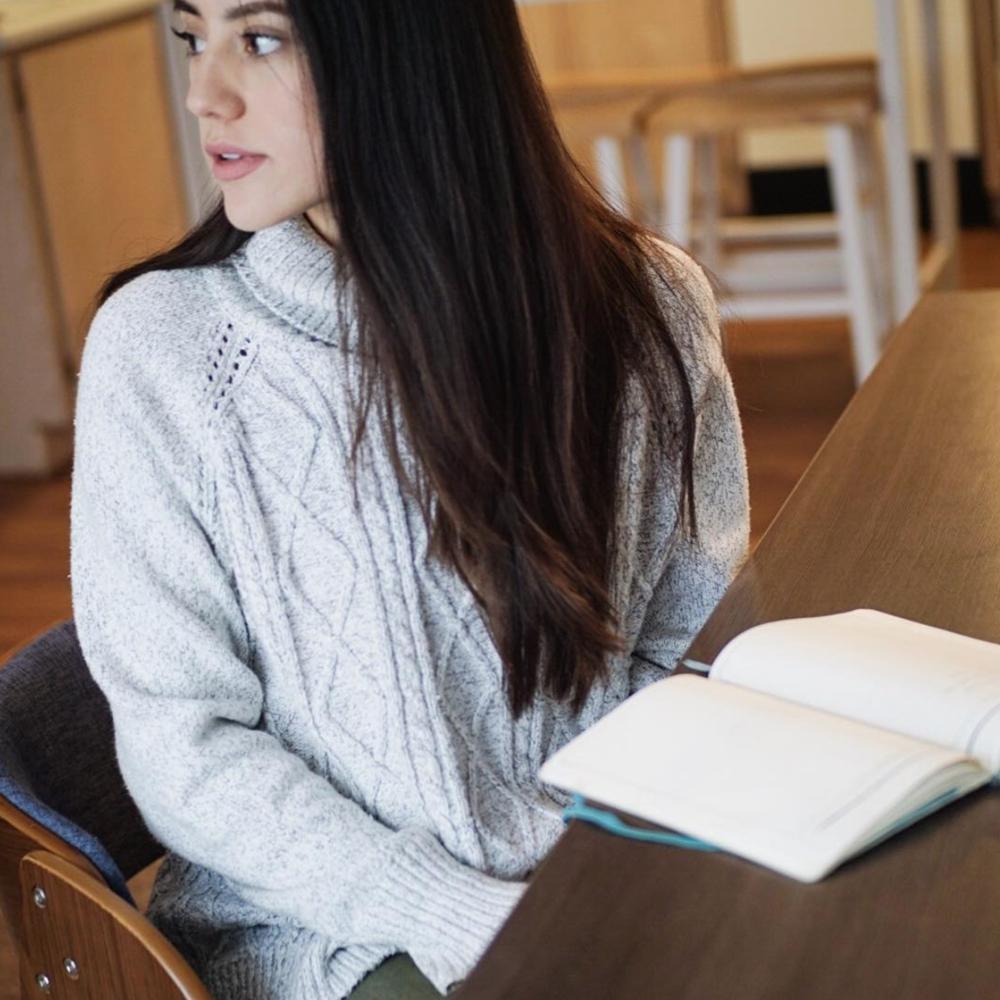 Giselle Fernandez Profile.png