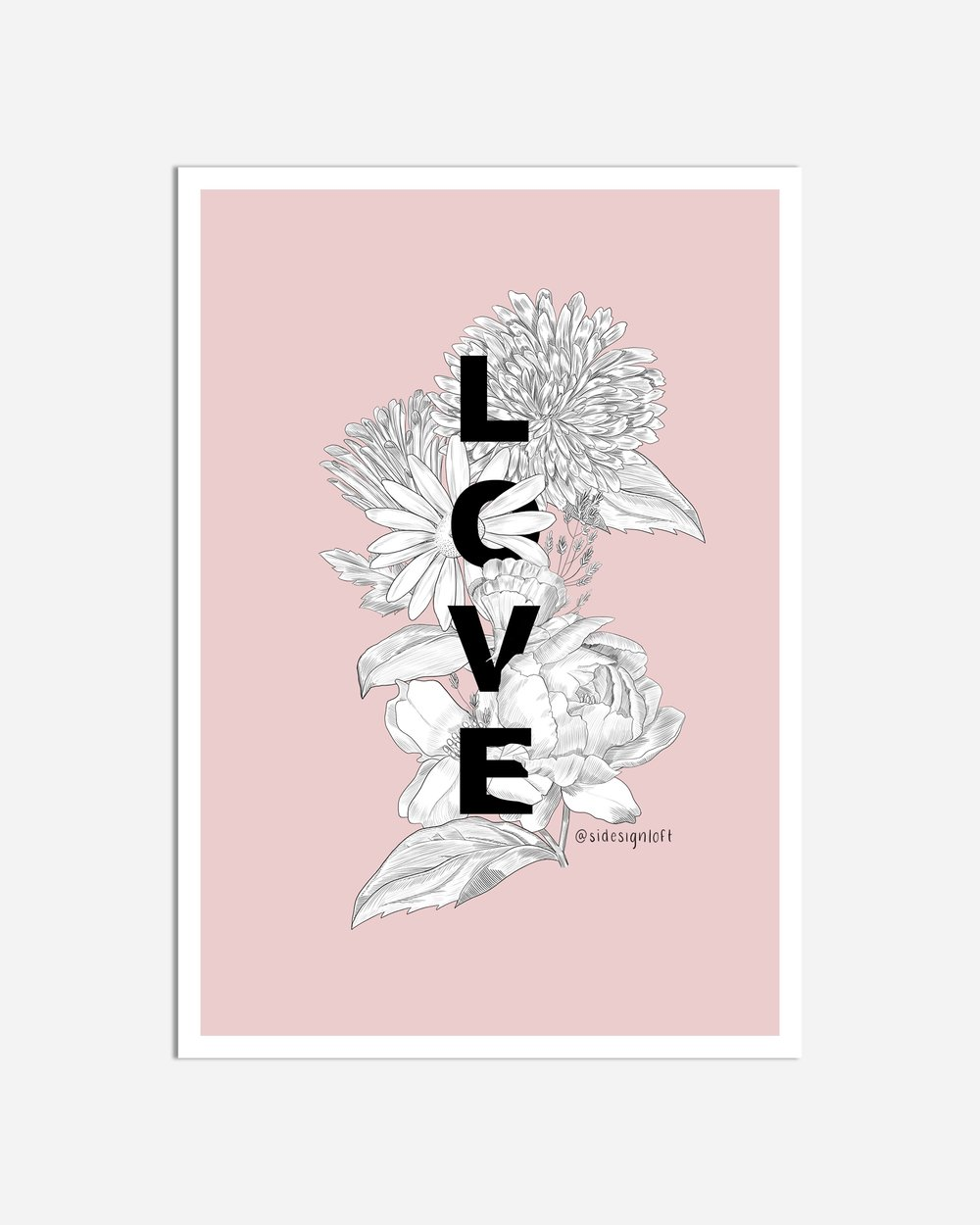 pink-love-florals-modern-minimalism-print-2.jpg