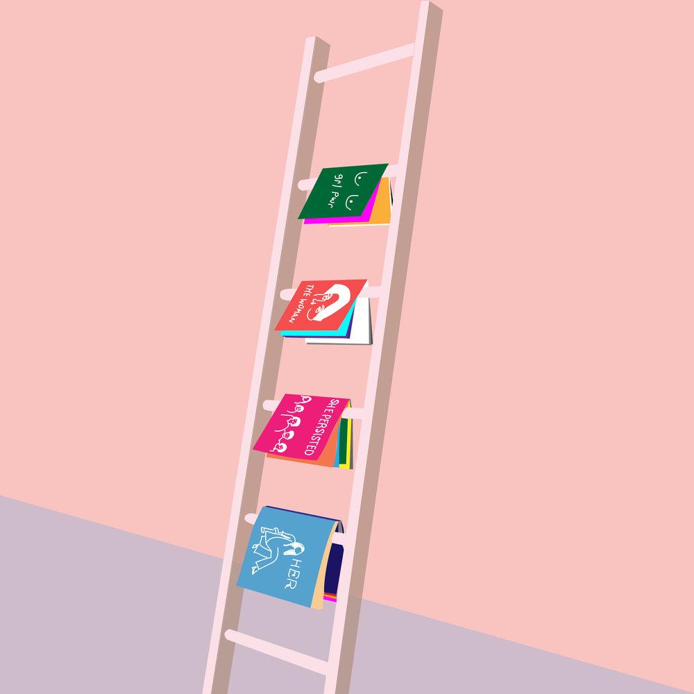awom ladder illustration4-01.JPG