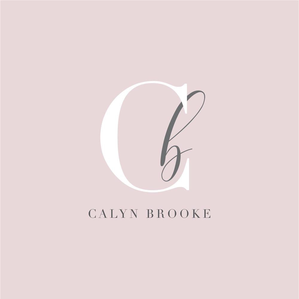 Calyn Brooke Logo-01.JPG