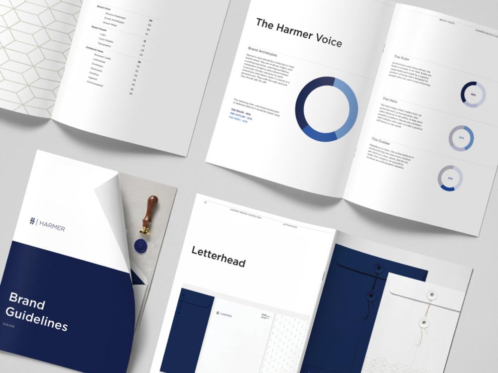 harmer-brandbook.png