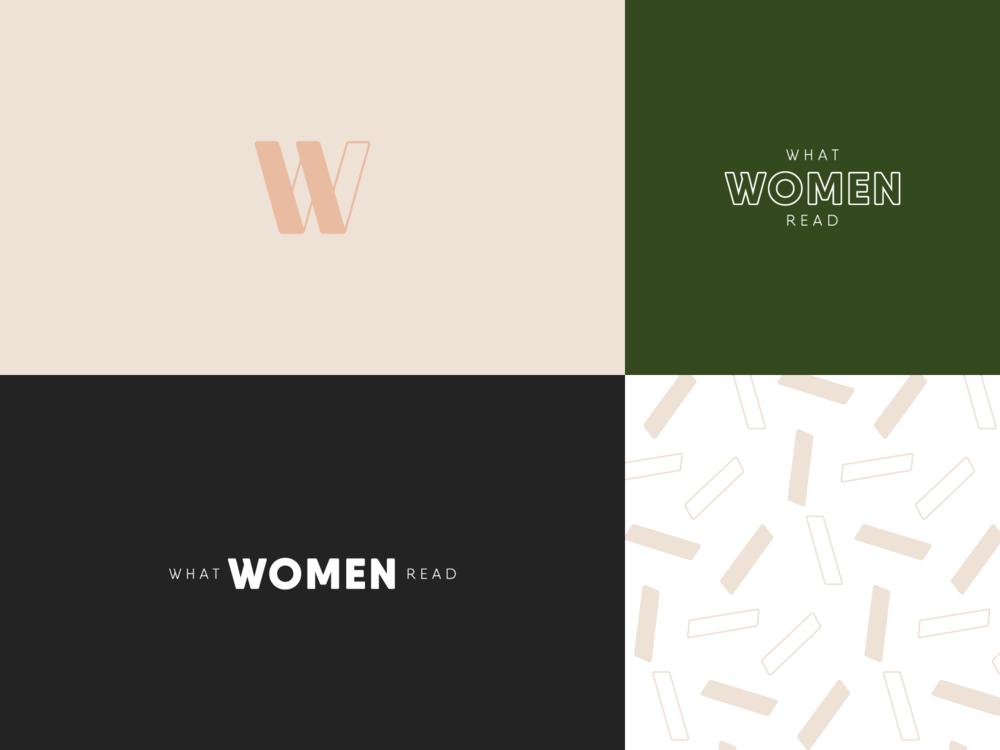 wwr-branding.png