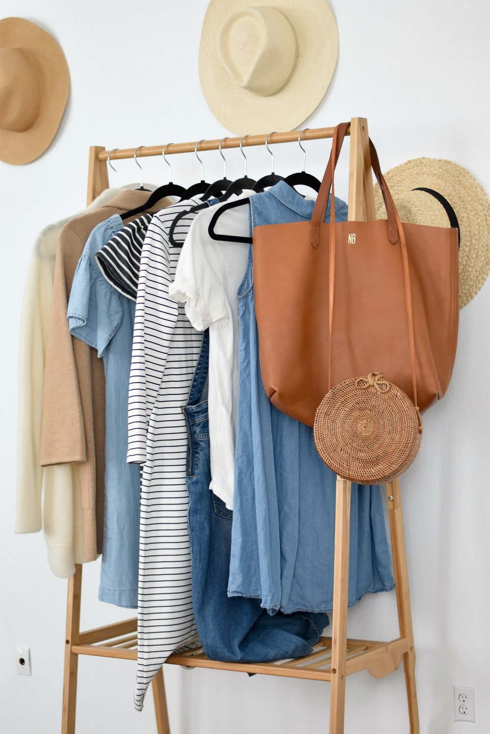 Closet Detox  The Myth & Realities of Too Much Stuff in Your Closet.jpg