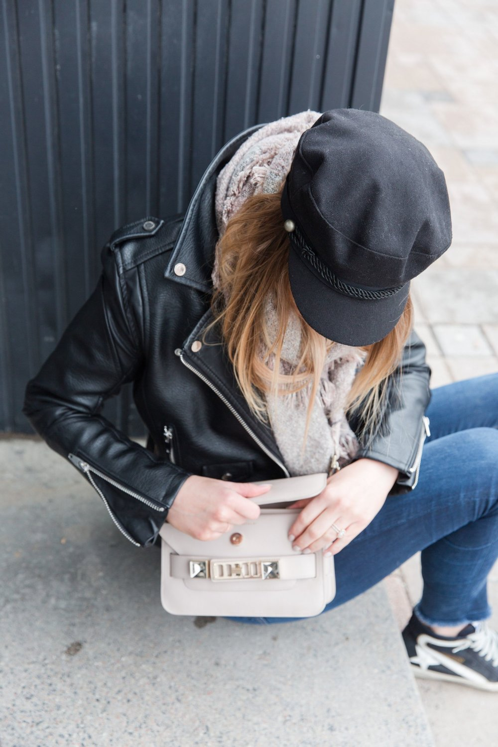 life-with-aco-what-to-wear-in-the-spring-faux-leather-jacket-outfit-with-sneakers-baker-boy-hat.jpg