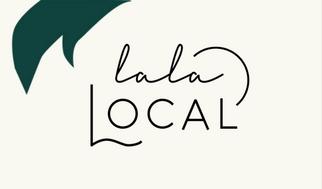 LaLaLocal_Logo.jpg