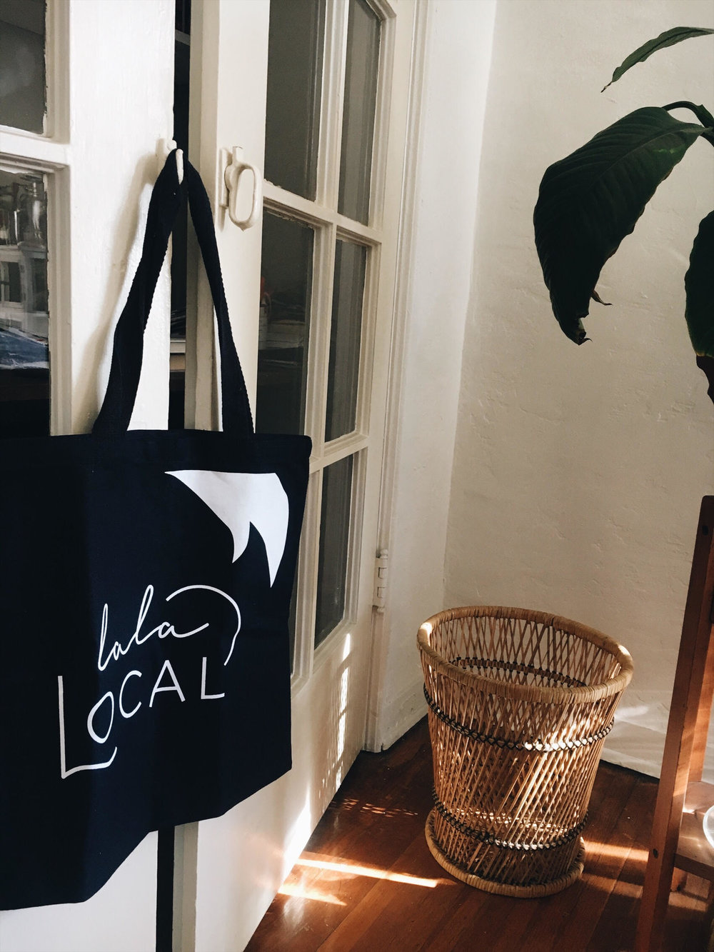 ToteBag_LaLaLocal.jpg