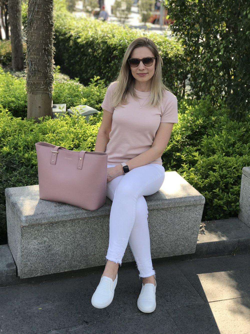 Yulia Kadamtseva