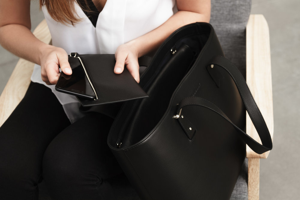 Black BRERA Work Tote 1.jpg