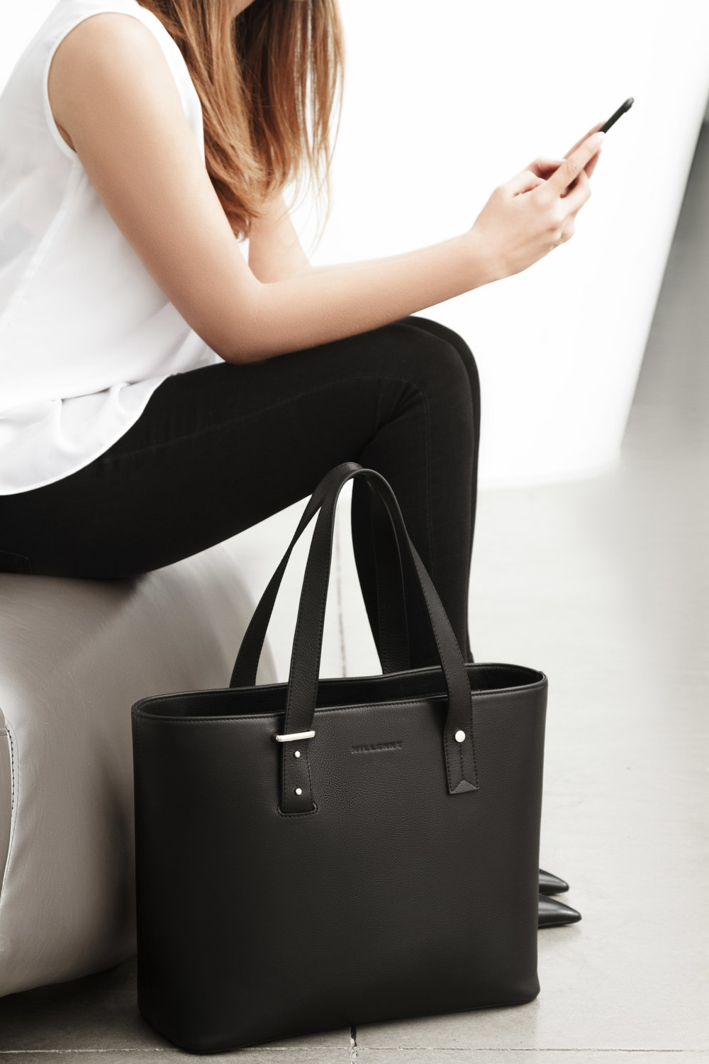 Black BRERA Work Tote 2.jpg