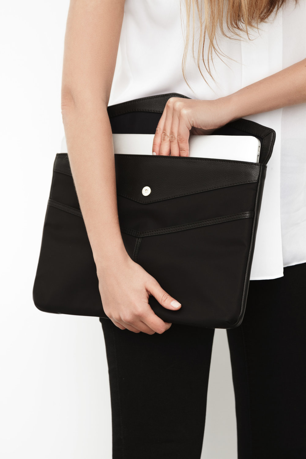 Black BRERA Work Tote 3.jpg