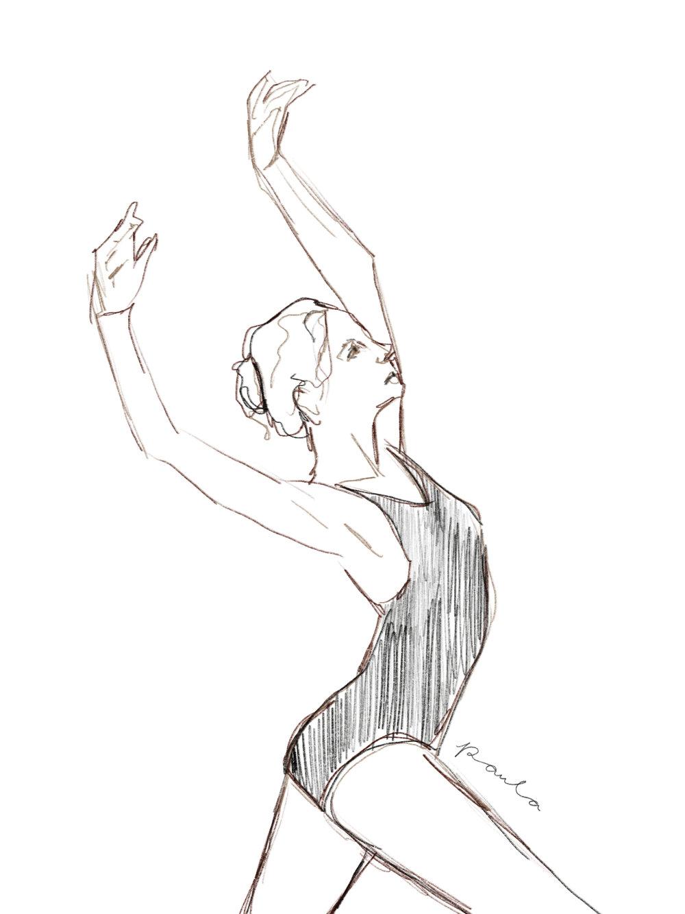 (6) pg-illustration-3.jpg