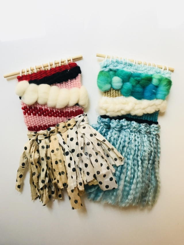 Mini Woven Wall Hangings.jpg
