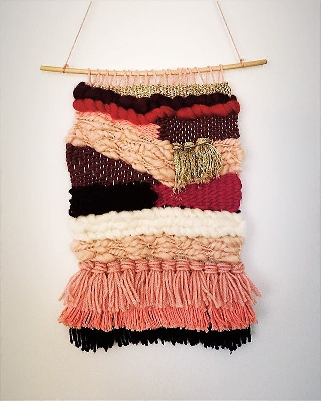 Medium Woven Wall Hanging.jpg
