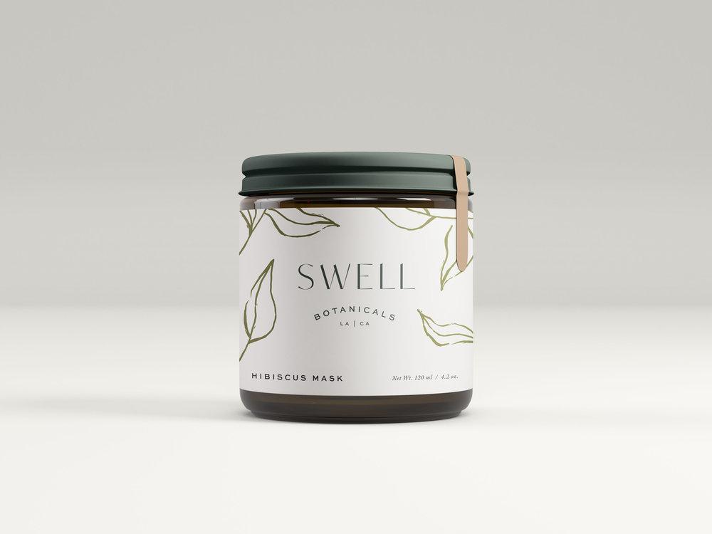 swell-jar-v2.jpg