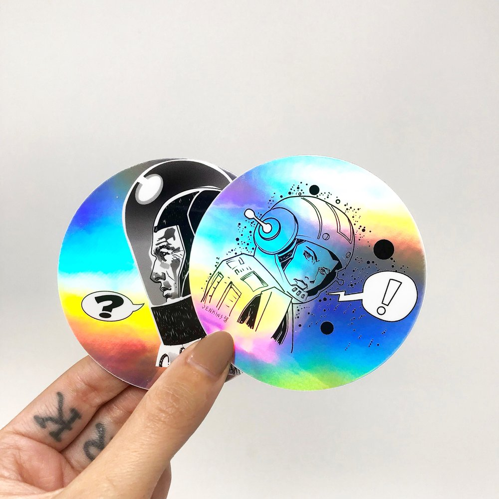 tower press holographic stickers beacon supply.JPG