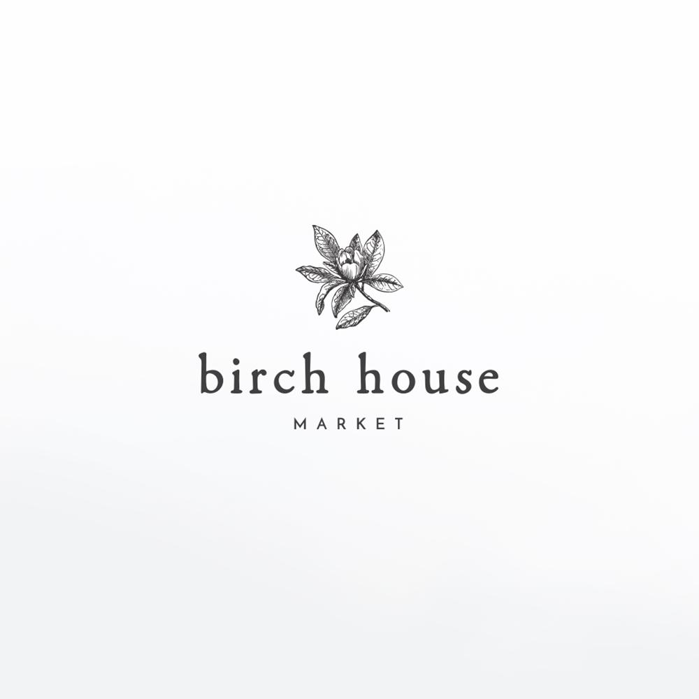 BirchHouse.png