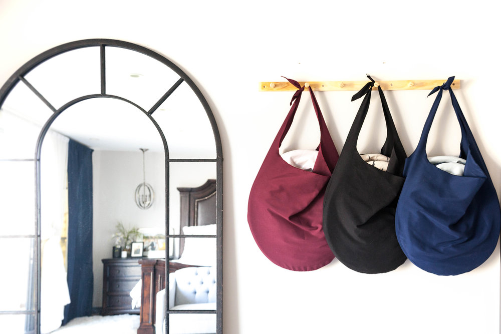 Hanging1.jpg