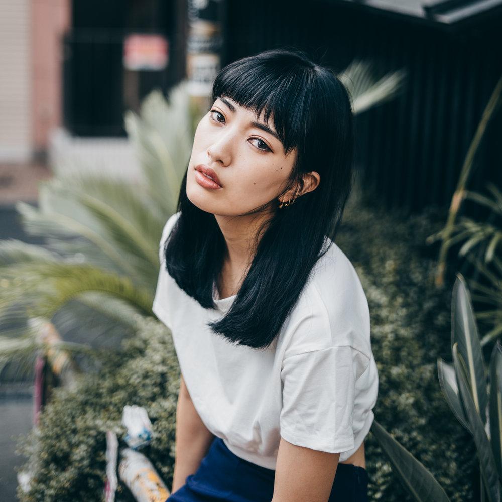 rimisakamoto3.jpg