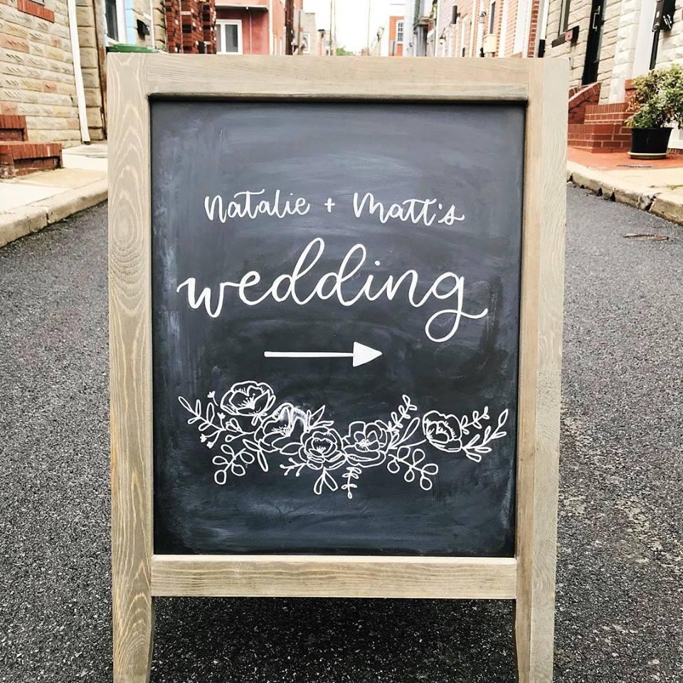 chalkboard sign.jpg