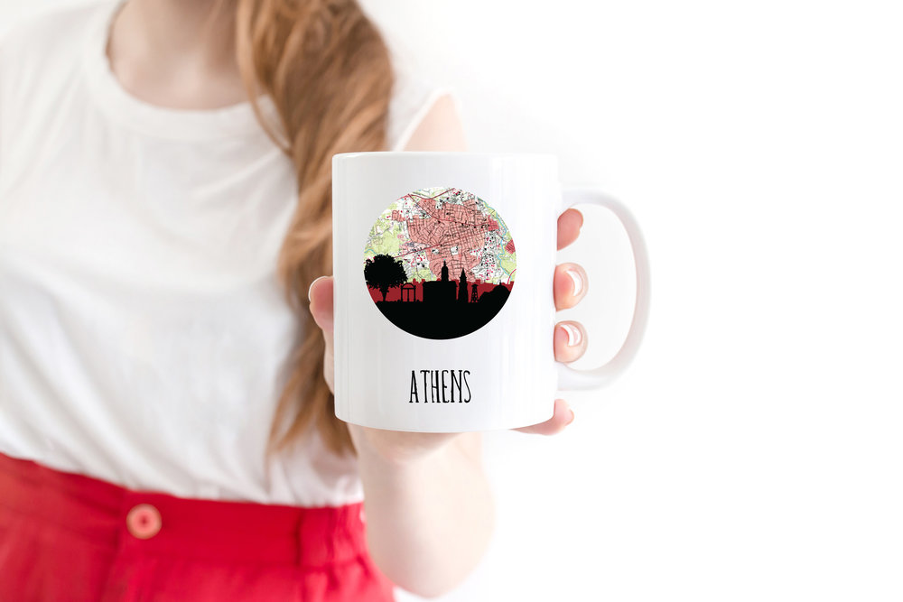 Athens-GA-Map-Skyline-Mug-2.jpg
