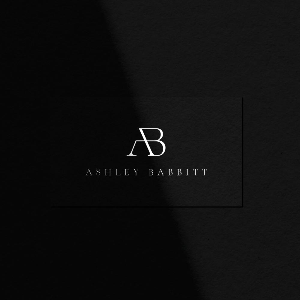 Ashley Babbitt Brand Design.png