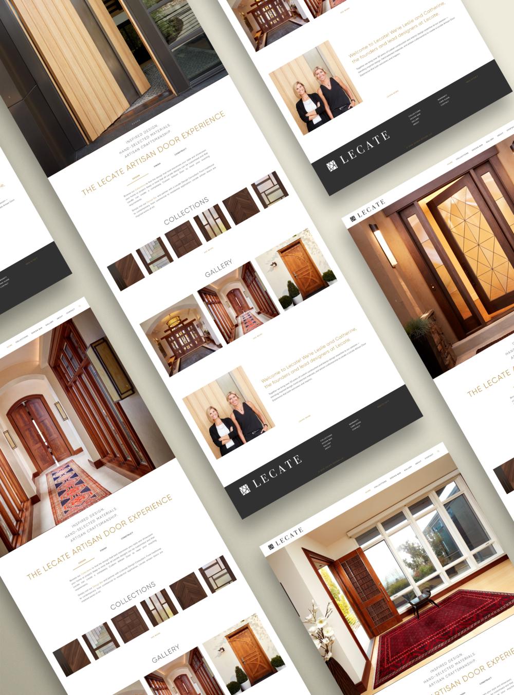 Lecate Website Design.png