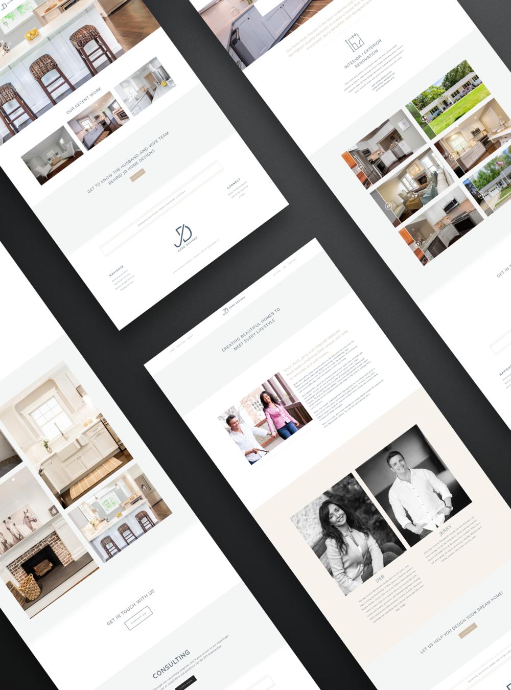 JD Home Designs Website Design.png
