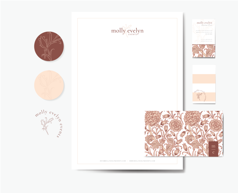 molly_evelyn_packaging.png