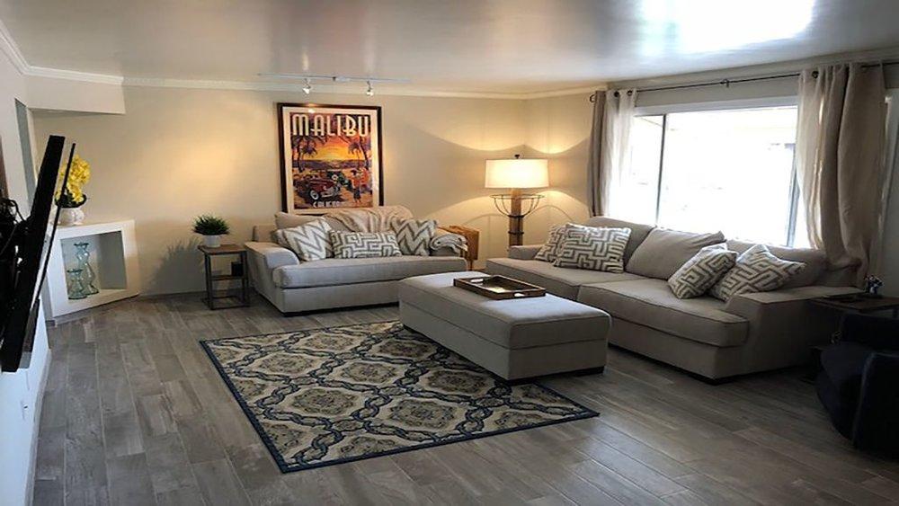 87th living room .jpg