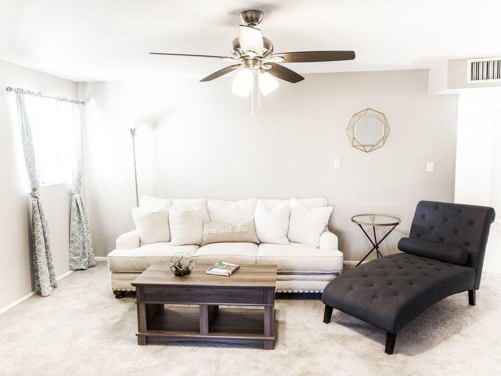 Cypress living room .jpg