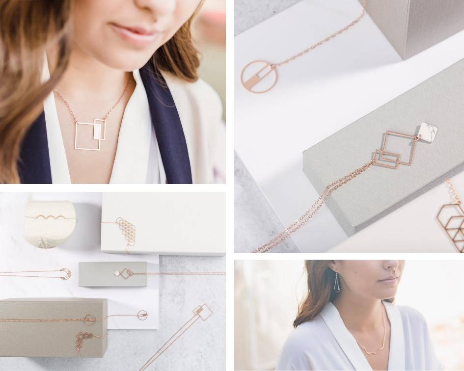 Atelier21 Co - Gioiellini Designs Collab.png