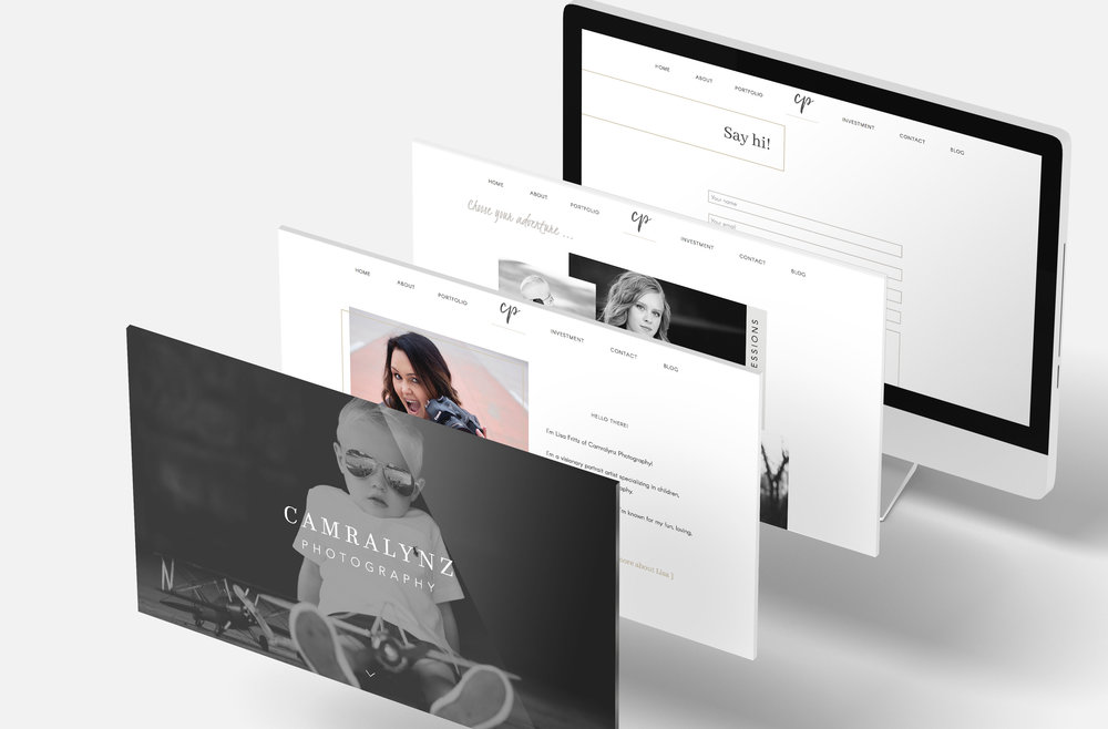Camralynz-website-design-and-branding-by-Penguin-Desinging.jpg