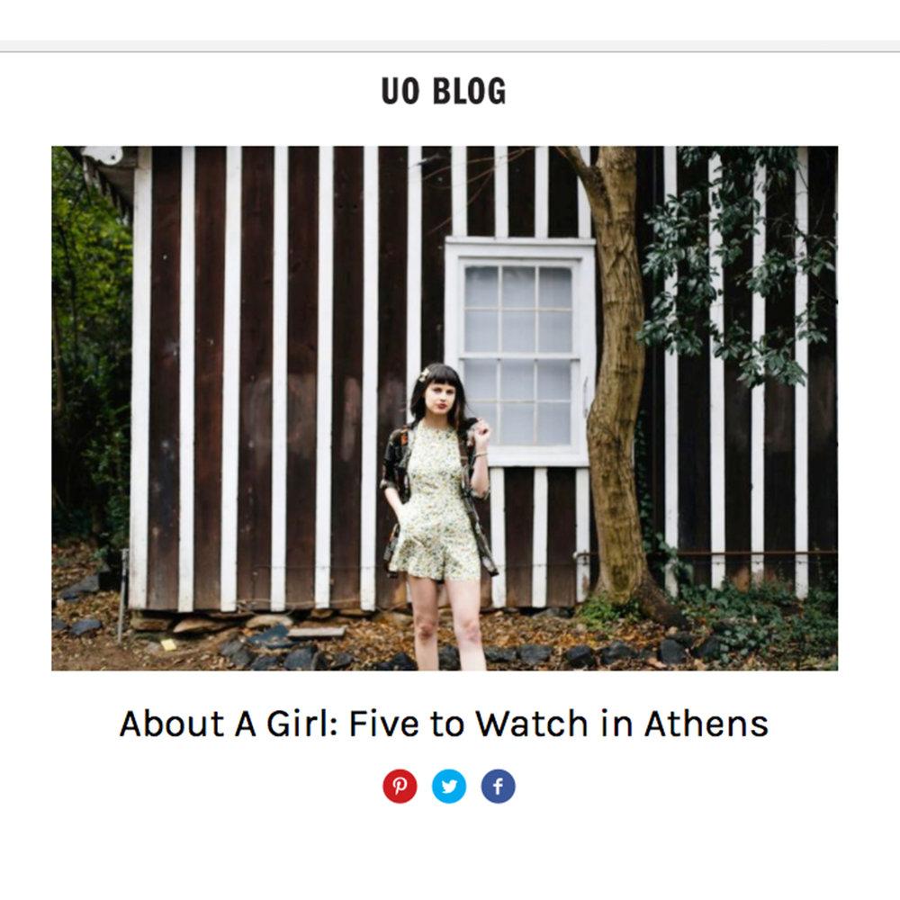blogs5.jpg