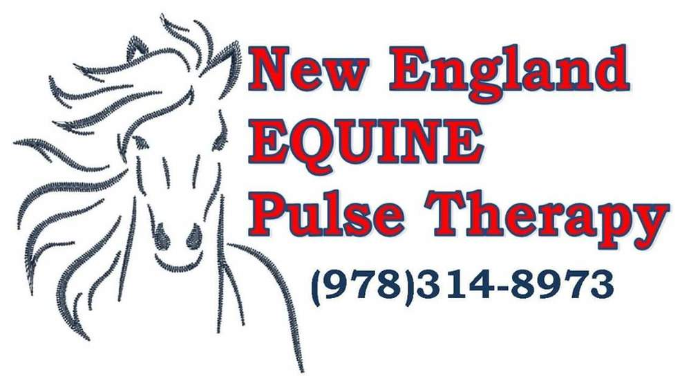 New England Equine Pulse Therapy