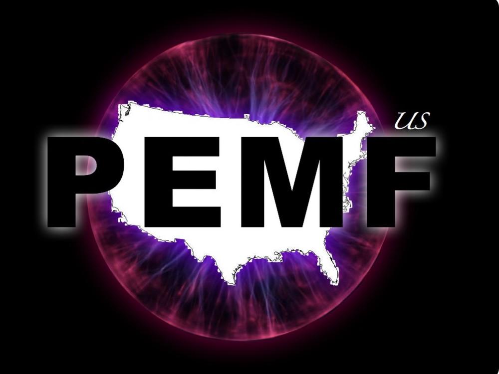 PEMF US