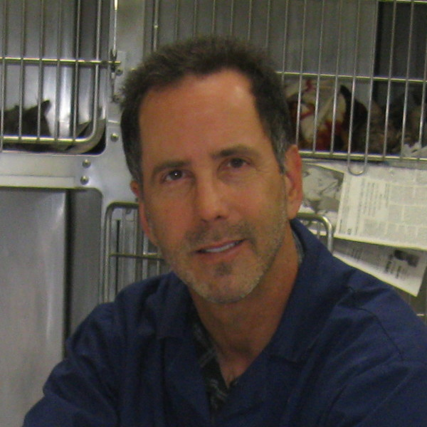 Dr. Michael Reuben