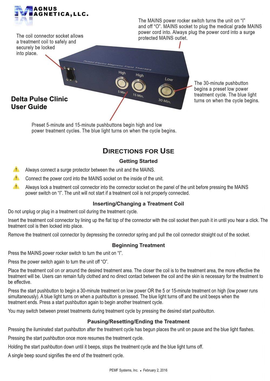 Clinic Model User Guide.jpg