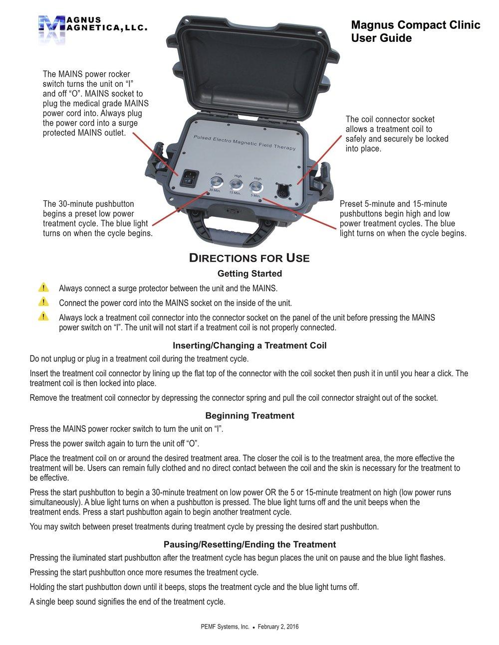 Clinic WP - User Guide.jpg