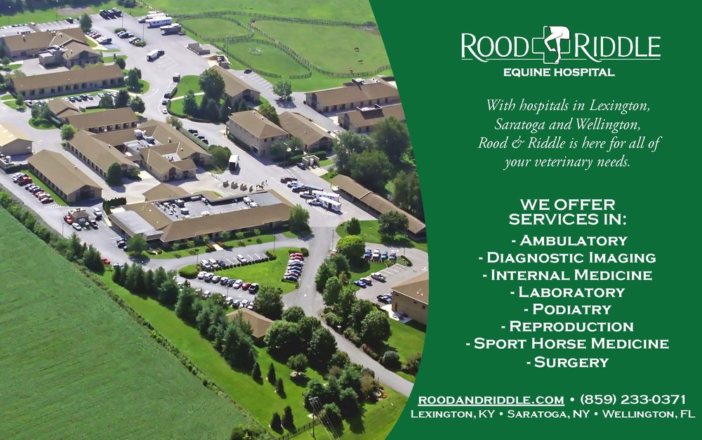 Half-Page-Ad-Rood-and-Riddle-Equine-Hospital.jpg