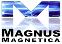 Magnus Magnetica is committed to continuous research, development and commercialization of drug free, non-invasive Pulsed Electro-Magnetic Field therapies for treatment of soft tissue indications, range of motion issues and neurological disorders.