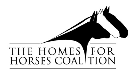 HorseCoalitionLogo_final_FB2.jpg